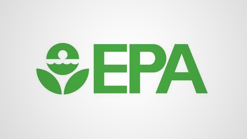 EPA approves ProKure in use against Ebola