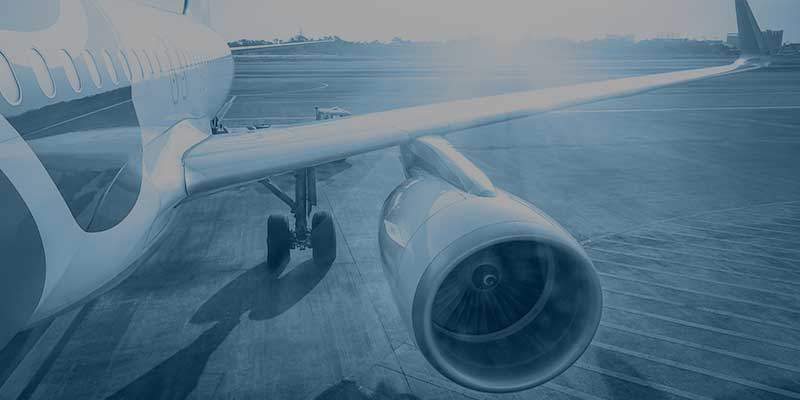 Case-Studies-Featured-Image-aerospace